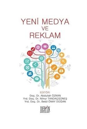 Yeni Medya ve Reklam