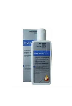 Dermoskin Foltene Pharma Sensitive Scalp Shampoo 2