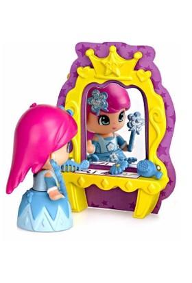 Pinypon Prenses ve Ayna