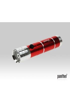 Panther Pt-1325 8+1 Fener