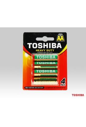 Toshıba R6Kg Bls. 4Lü
