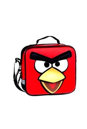 Angry Birds Beslenme Çantası 62646