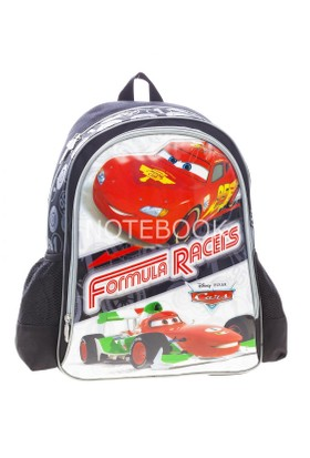 Cars Okul Çantası 62238