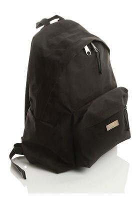 Faber-Castell Basic Çanta Mono Siyah
