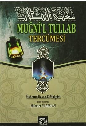 Muğni'l Tullab Tercümesi