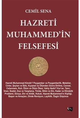 Hazreti Muhammed'in Felsefesi