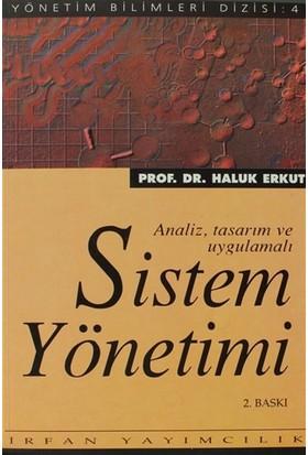 Sistem Yönetimi