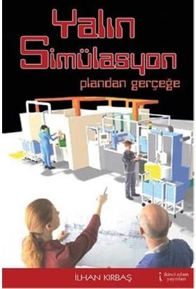 Yalın Simülasyon