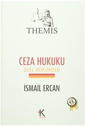 Themis - Ceza Hukuku