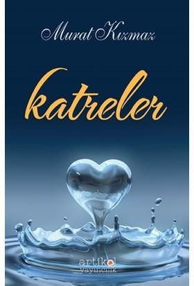 Katreler