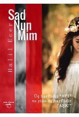 Sad Nun Mim
