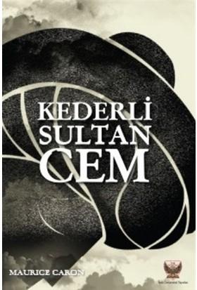 Kederli Sultan Cem