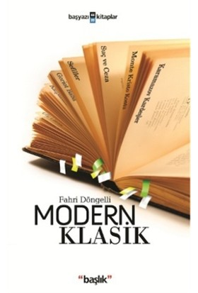 Modern Klasik