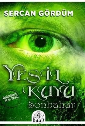 Yeşil Kuyu