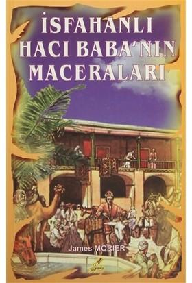 İsfahanlı Hacı Baba'nın Maceraları