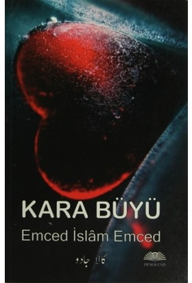 Kara Büyü - Emced İslam Emced