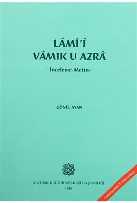 Lami'i Vamık U Azra