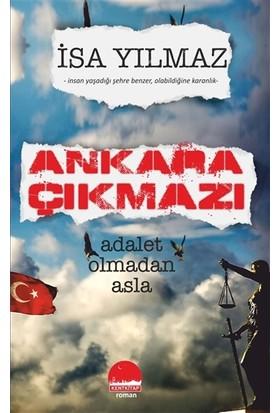 Ankara Çıkmazı
