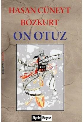 On Otuz