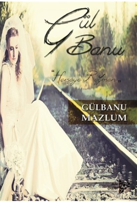Gül Banu