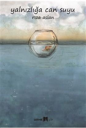 Yalnızlığa Can Suyu