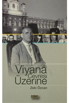 Viyana Çevresi Üzerine