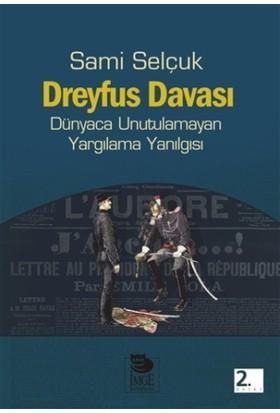 Dreyfus Davası