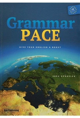Grammer Pace