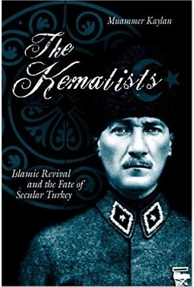 The Kemalists