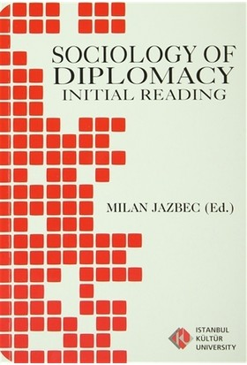 Sociology of Diplomacy Initial Reading