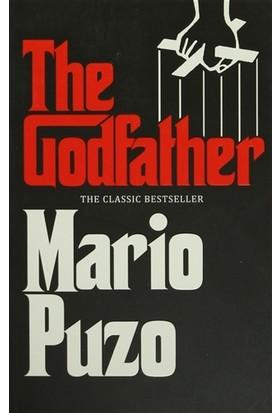 The Godfather - Mario Puzo