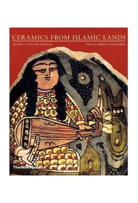 Ceramics From Islamic Lands