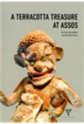 A Terracotta Treasure at Assos