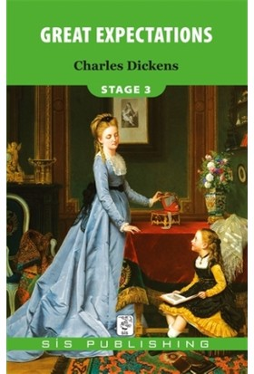 Great Expectations : Stage 3
