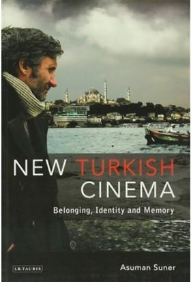 New Turkish Cinema