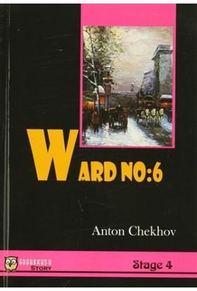 Ward No: 6