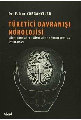 Tüketici Davranışı Nörolojisi