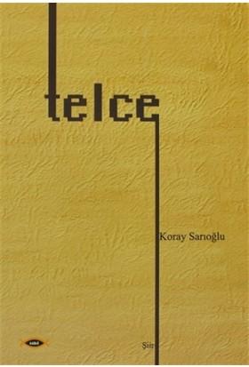 Telce