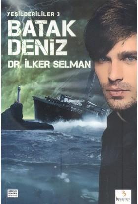 Batak Deniz