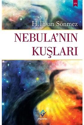 Nebula'nın Kuşları
