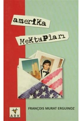Amerika Mektupları
