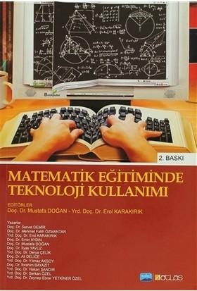 Matematik Eğitiminde Teknoloji Kullanımı