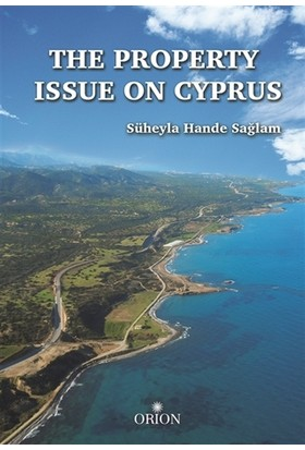 The Property Issue On Cyprus