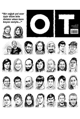 Ot Dergisi Sayı: 30