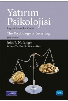 Yatırım Psikolojisi