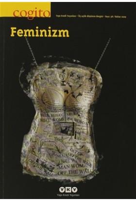 Cogito Sayı: 58 Feminizm