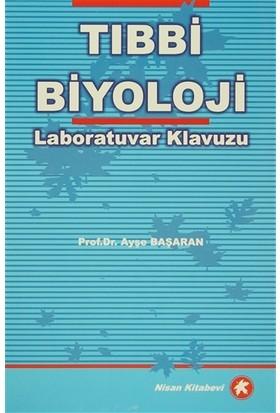 Tıbbi Biyoloji