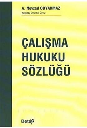 Türk Dünyası Dil ve Edebiyat Dergisi Sayı: 27