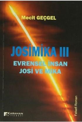 Josimika 3
