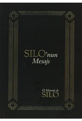 Silo'nun Mesajı